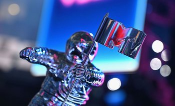 MTV Video Music Awards 2021: confirmaron fecha y sede