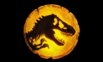 Pronto se verán las primeras imágenes de Jurassic World Dominion
