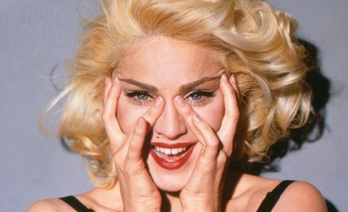 Hoy recordamos a Madonna y un éxito de 1998