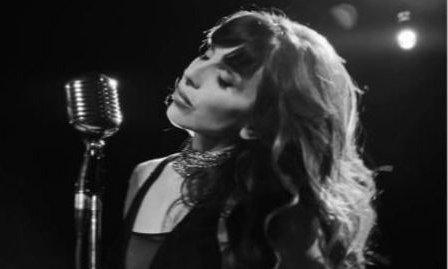 """Coral propone """"Algo mejor"""" en su nuevo single"""
