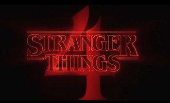 SPOILER | ¿Muere Eleven?: se filtran imágenes de 'Stranger Things 4'
