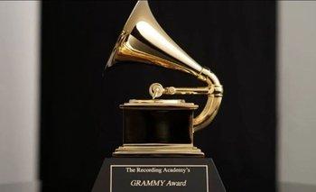 Latin Grammy Awards: todo sobre la próxima edición de los premios