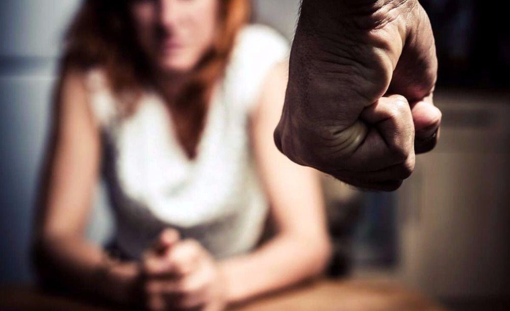 El Indec contabilizó más de 260 mil casos de violencia de género en cuatro años