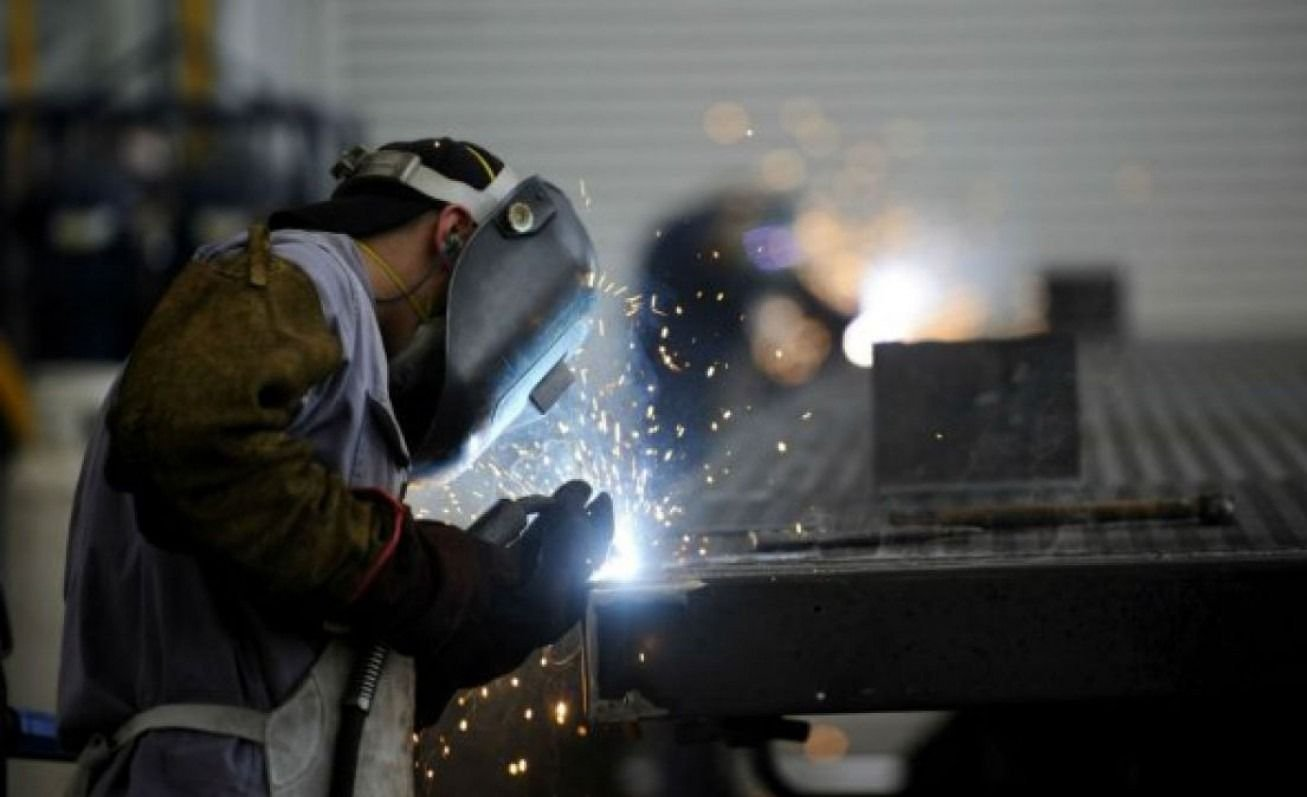 Advierten que la metalmecánica mendocina está en problemas