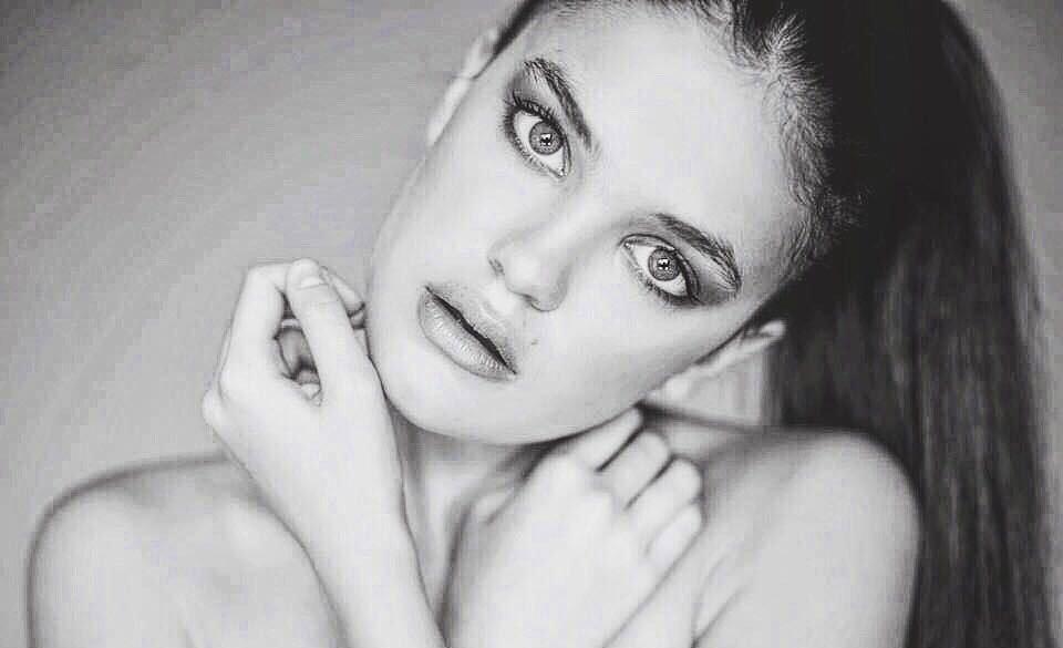 Josefina De Gregorio XXX fotos