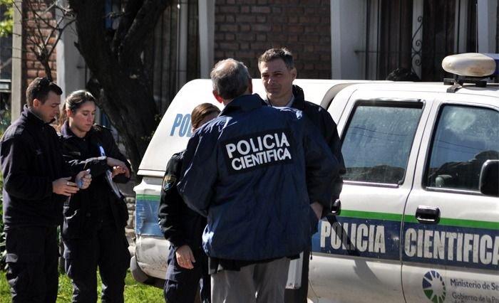 Investigan la muerte de un joven causada por una golpiza