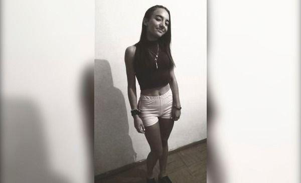 Encontraron el cadáver de una joven de 20 años en Ciudad