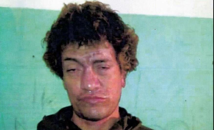 Dictaron prisión preventiva a 'Pity' Álvarez