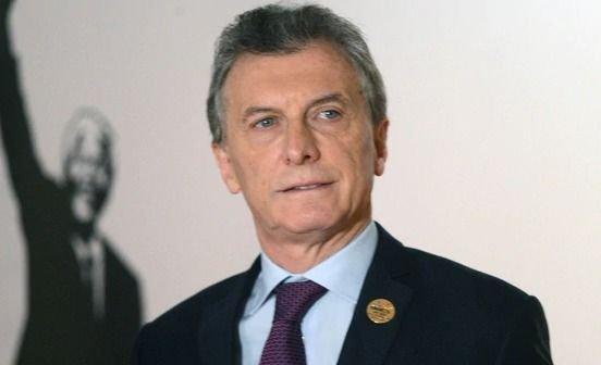 marcelino-iglesias-guaymallen-intendencia-2019-elecciones