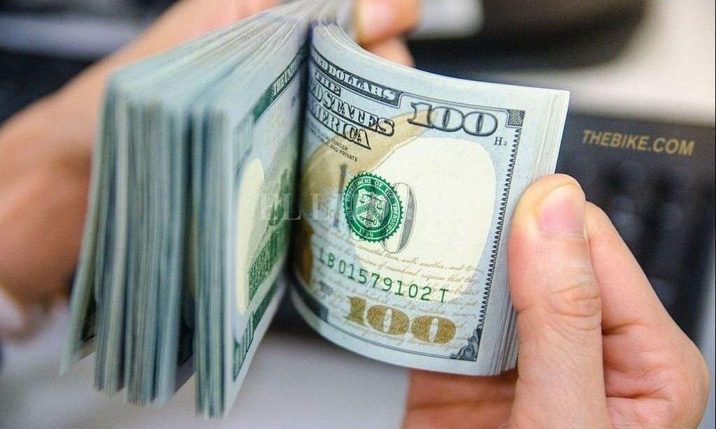 Dólar hoy 💵| La divisa cerró a $43,62 y se mantiene estable
