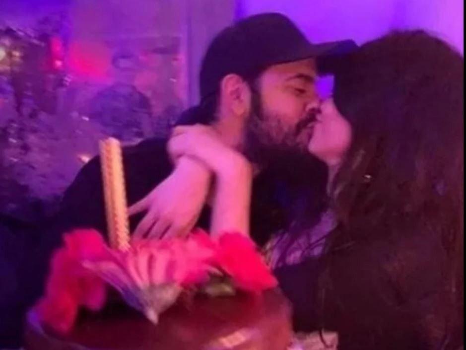 eva-de-dominici-embarazo-fotos-novio-instagram-fotos-video-pareja-Cruz-Eduardo