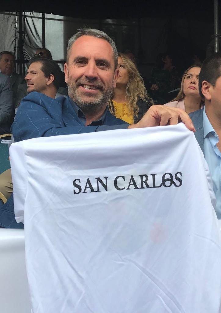 Jorge-difonso-san-carlos-obras-ruta-40-mendoza-intendente-elecciones-2019