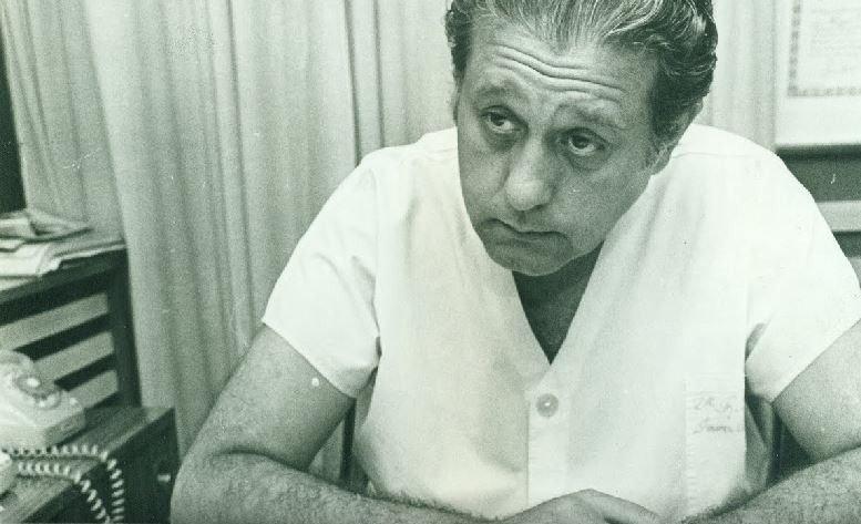 Google homenajea a Favaloro a 96 años de su nacimiento