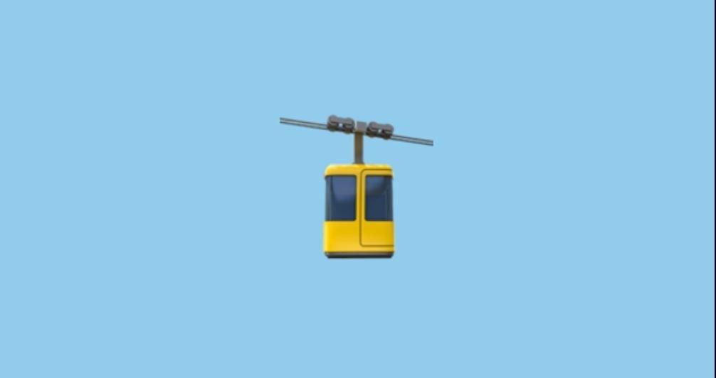 día-mundial-emoji-mate-significado-descargar-tabla-celulares-símbolos-teclado