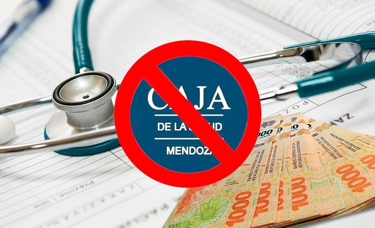 Por la reforma de la Caja advierten incrementos en los costos de la salud