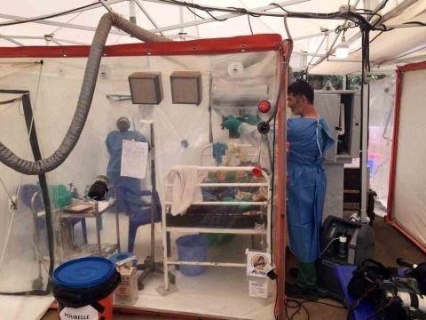 ébola-epidemia-mundial-áfrica-pandemia-negros-muertos-enfermedad-virus