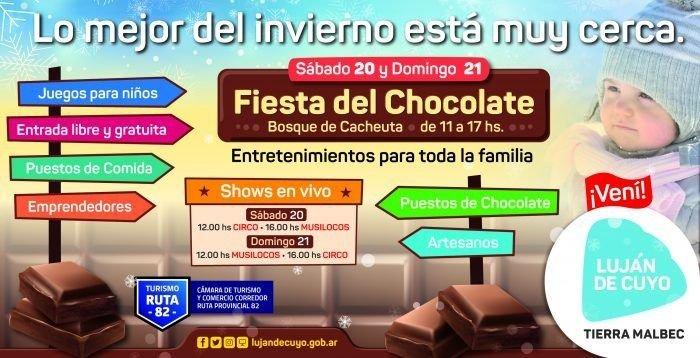 Fiesta-del-Chocolate-luján-de-cuyo-mendoza-2019-
