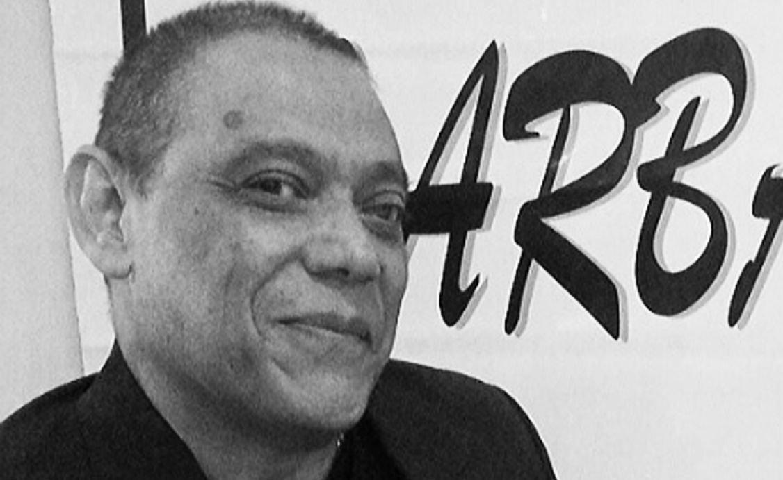 Mendoza: le dieron prisión domiciliaria al peluquero 'proxeneta'