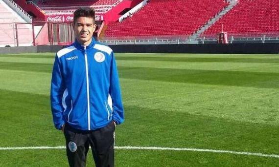 Liberaron al jugador de Godoy Cruz acusado de homicidio