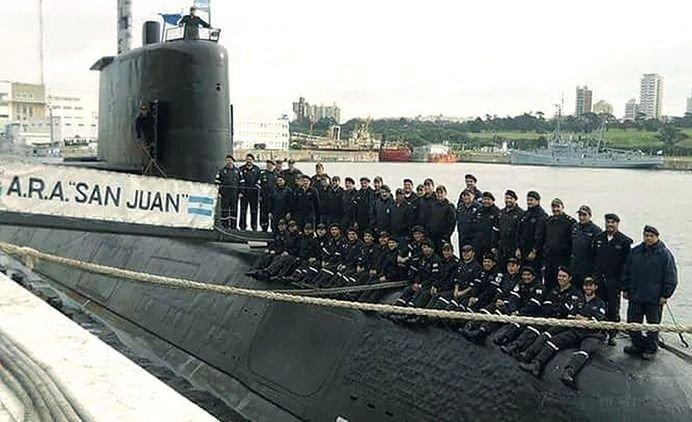 ARA San Juan: claves y responsabilidades en el informe final de la tragedia