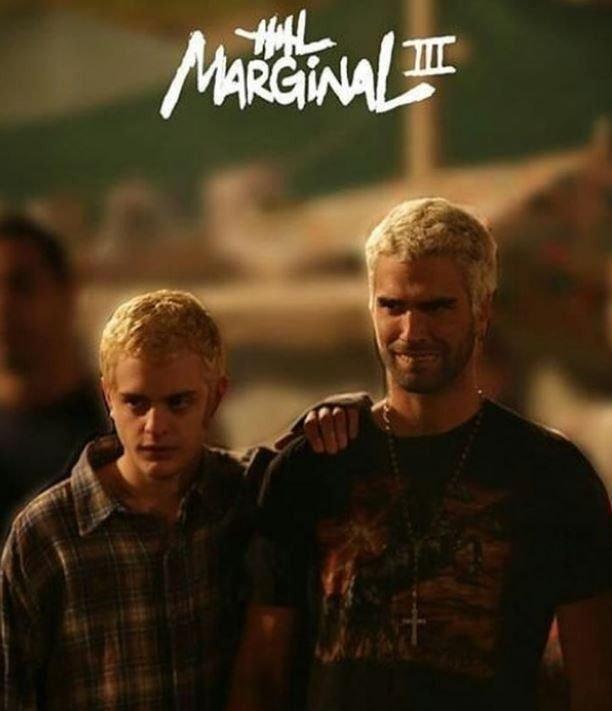 el-marginal-ver-capitulos-completos-netflix-youtube-tercer-temporada-horario