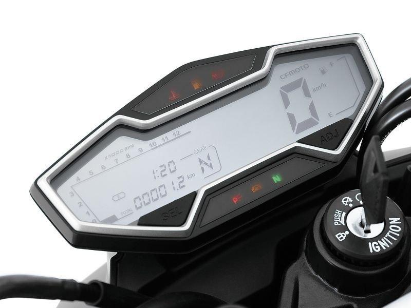 moto-cfmoto-400cc-mendoza-precio-ficha-técnica