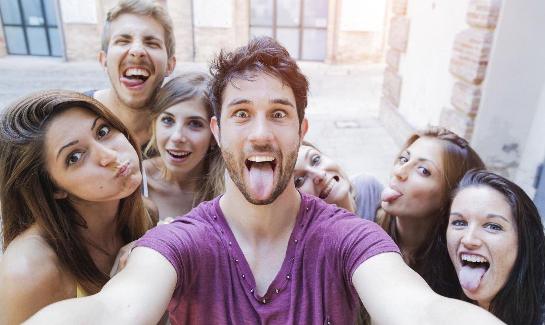 ¿Por qué el 20 de julio se celebra el Día del Amigo en Argentina?