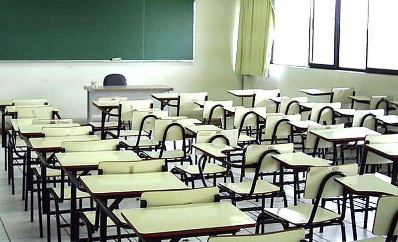 Este lunes no habrá clases en el Gran Mendoza y el Valle de Uco