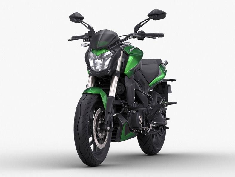 nueva-bajaj-dominar-d400-2019-motoprecio-ficha-técnica-