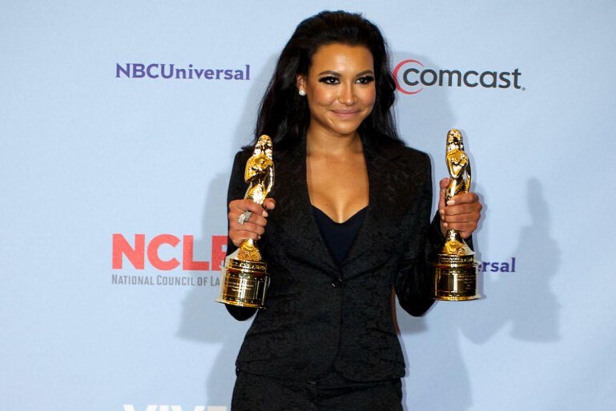 Hallaron muerta a Naya Rivera, la actriz de Glee