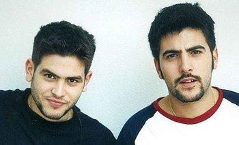 Los españoles más famosos de 1999