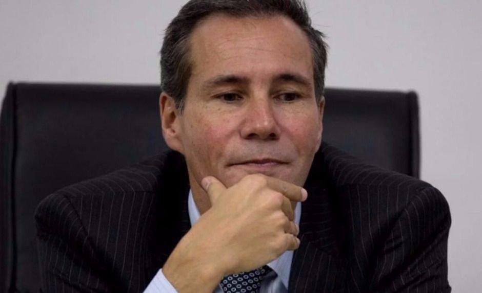 A cuatro años de la muerte de Nisman, piden que Lagomarsino sea detenido