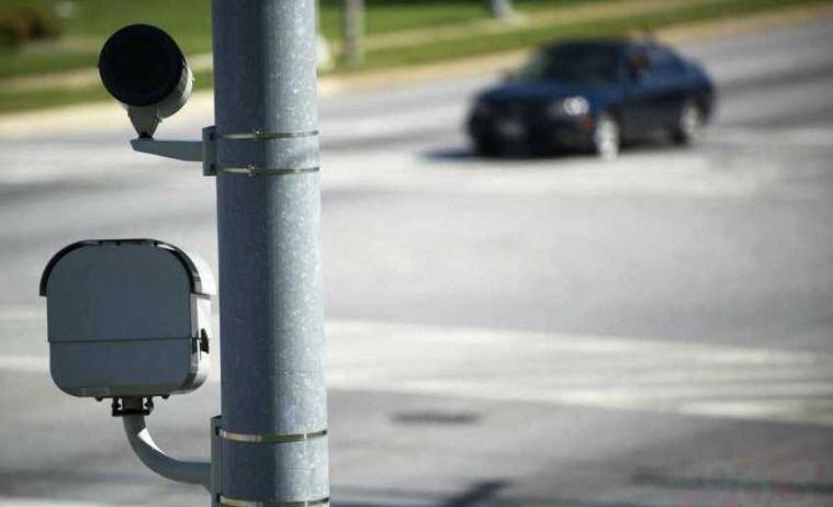 Comienzan a aplicar multas monitoreadas en Mendoza