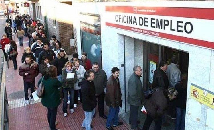 empleo-trabajo-argentina-hoy-sueldo-puestos