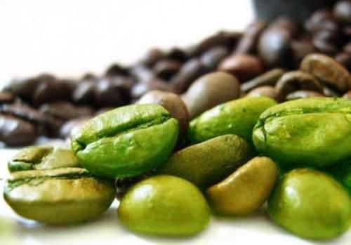 Cafe verde para adelgazar en argentina