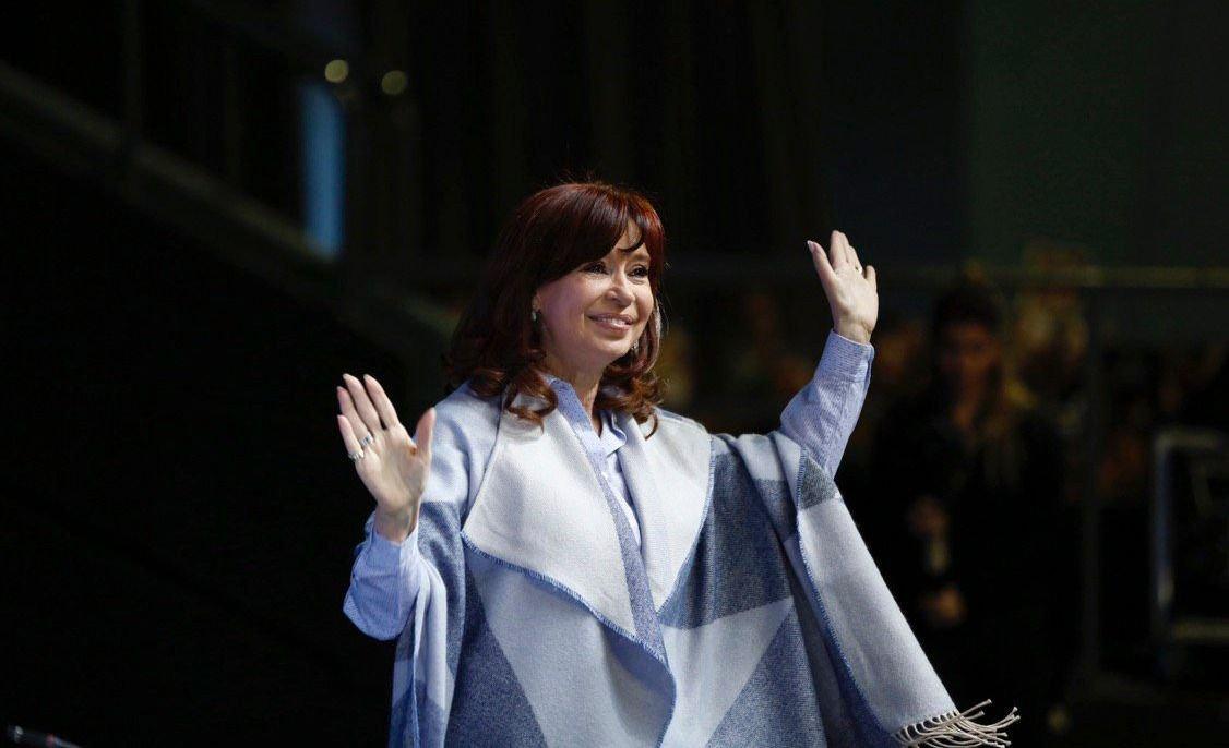 El juicio contra CFK se posterga hasta después de las elecciones — Vialidad
