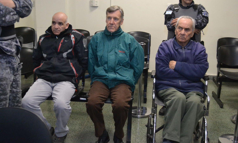 Caso Próvolo: la querella se suma al pedido de penas máximas para los imputados