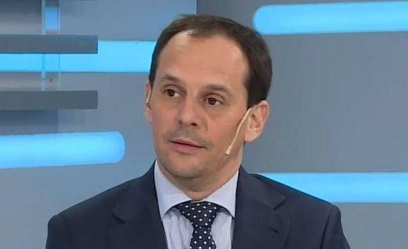 Fausto-Spotorno-inflación-argentina-estudio-trabajo-linkedin