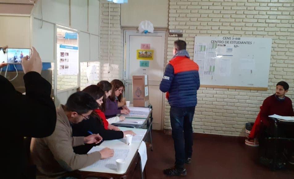 alejandro-bermejo-paso-2019-voto-mendoza-frente-de-todos-