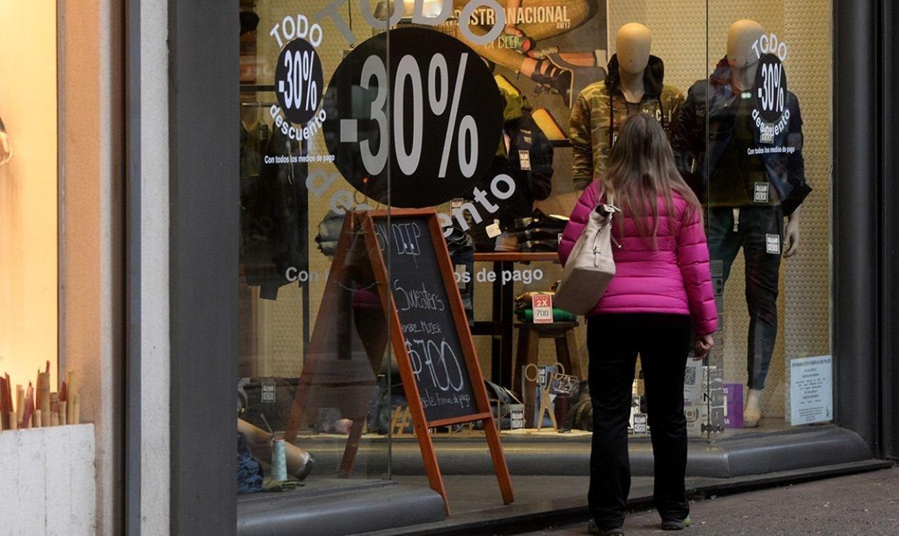 En Mendoza, la suba de precios fue de 5,6% en septiembre