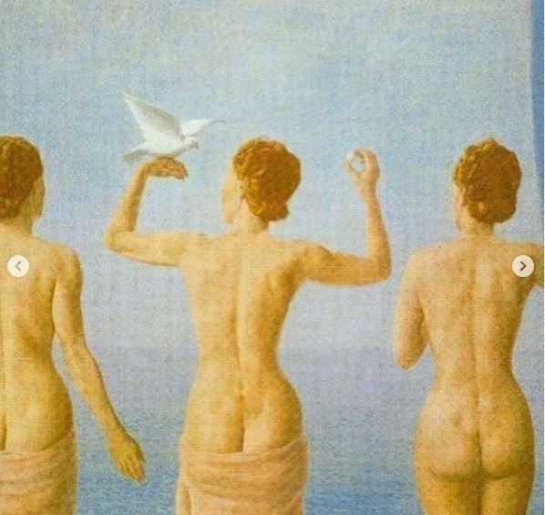 calu-rivero-desnuda-instagram-fotos-video-libro-