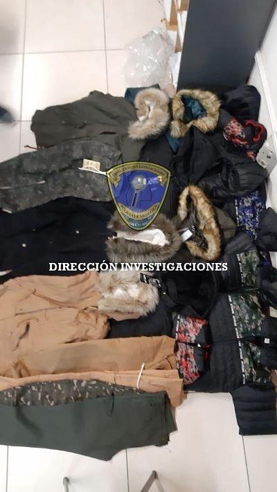 droga-allanamiento-policiales-mendoza-hoy-operativo-droga