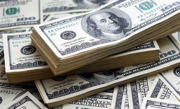 dolar mercado cambiario dolar hoy mendoza economía divisa moneda estadounidense