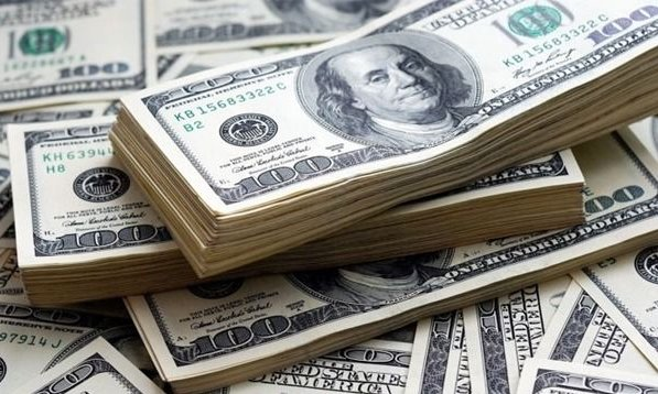 Dólar hoy: la divisa cerró a $57,26 en otra jornada estable