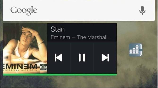 spotify-widgets-musica-android-aplicacion-