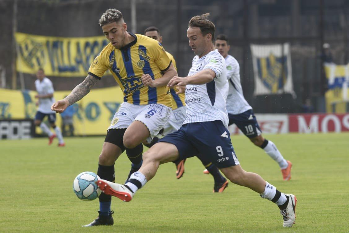 Resultado de imagen para atlanta goleó a Independiente rivadavia