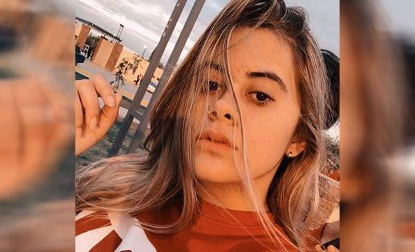 Una joven sanjuanina murió electrocutada en Punta Cana