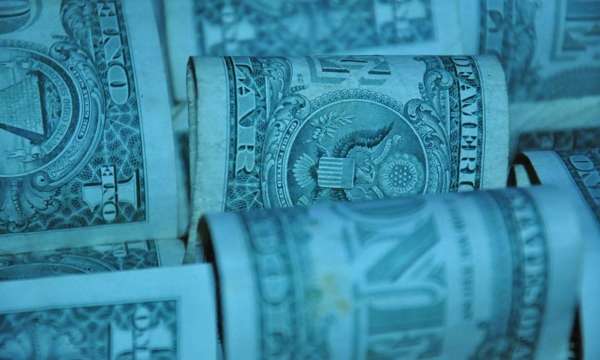 Dólar hoy 💵: la divisa cerró estable a $62,91