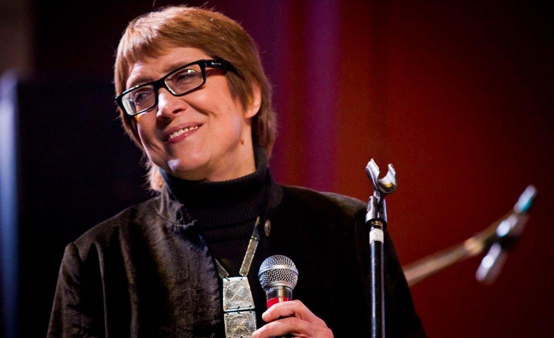 Con homenaje a Teresa Parodi, inicia el Encuentro de Música Popular