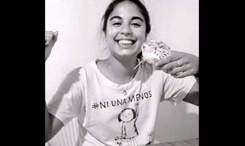 Ley Micaela: piden que Mendoza adhiera a la norma nacional